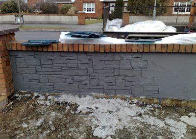 wallcrete 39