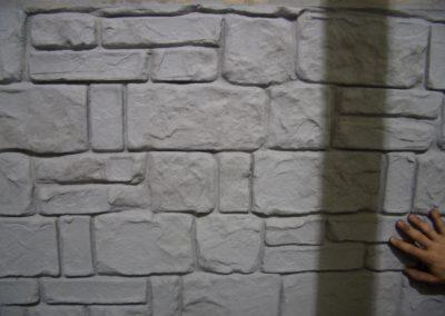 wallcrete 31