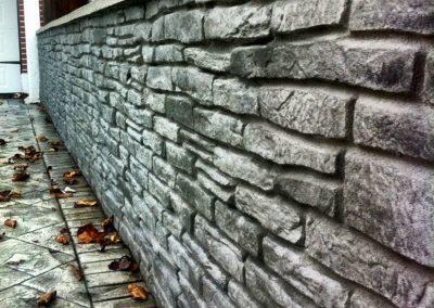 wallcrete 05