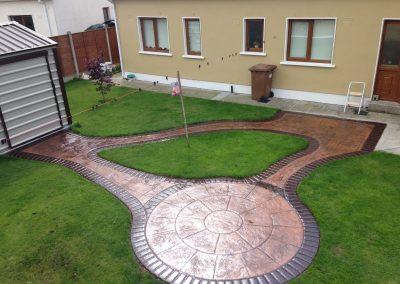 patios 43