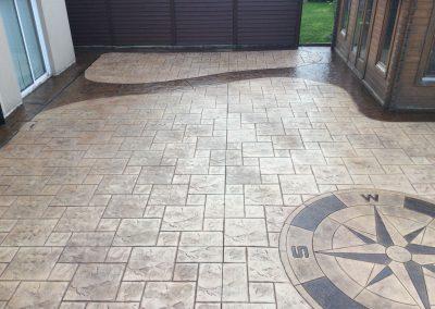patios 17