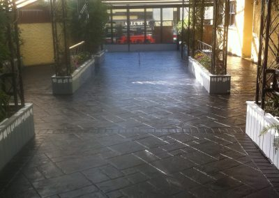 patios 02