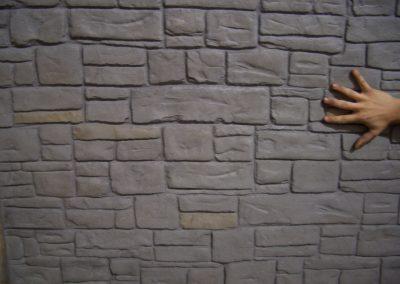 wallcrete 34