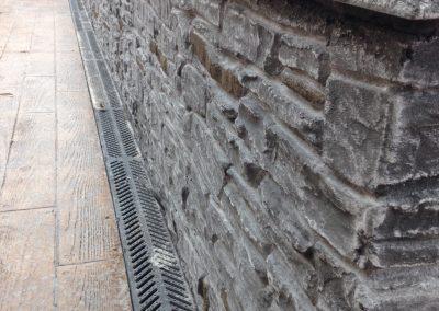 wallcrete 07